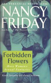 picture of forbidden flowers