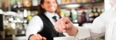 recruitment agency christchurch the recruitment network hospitality jobs christchurch barista