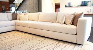 impressive custom made sectional sofas articlesec within ordinary intended for incredible residence custom sectional sofas designs