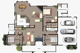 unique architectural designs. Architectural Design House Plans Unique Architecture Designs Pdf  Ideas Best Idea Exterior Unique Architectural Designs I