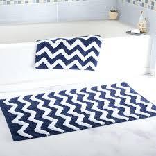 navy bath rug great navy bath rug with bath rugs bath mats love navy blue and