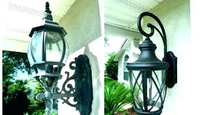 lighting outdoor pendant and light fixture home depot allen roth fixtures installation