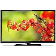 hitachi 50 inch tv. cello c50238dvbt2 50-inch widescreen full hd 1080p led with freeview hitachi 50 inch tv