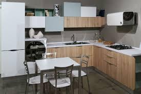 Outlet cucine camere da letto armadi camerette soggiorni