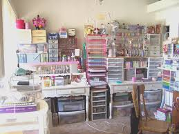 craft room ideas bedford collection. Hobby Room Decorating Ideas Fresh Creative Craft Bedford Collection S