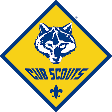 Eagle Scout Project Sign In Sheet Cub Scouting Boy Scouts Of America Wikipedia