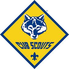 Cub Scouting Boy Scouts Of America Wikipedia