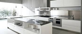 mid century modern galley kitchen. Modern Galley Kitchen Awesome Design Furniture Mid Century E