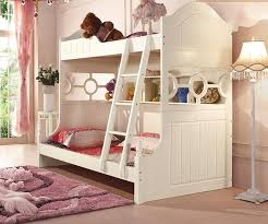 princess bedroom furniture. korean childrenu0027s furniture real princess bedroom double bed mother magazine rack coatrack