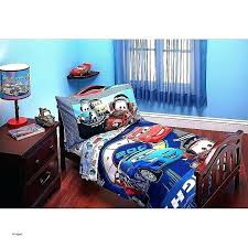 cars crib set cars comforter cars bedding sets cars toddler bed sheets and s picture cars crib set cars toddler bedding