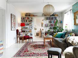 decorate your house with persian rugate your house with persian rug