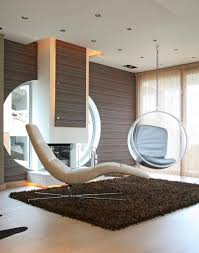 cool chairs that hang from the ceiling. Delighful Cool Circle Chair Hanging Ceiling To Cool Chairs That Hang From The Ceiling L