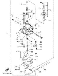 Carburetor wiring diagram techrush me rh techrush me