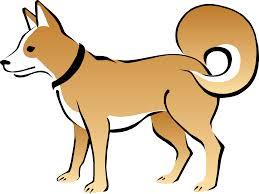 christmas dog bone clipart. Perfect Clipart Christmas To Dog Bone Clipart R
