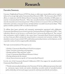 Research Report Outline For Elementary Students Investment Club Nick