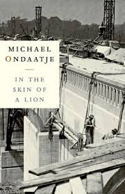 college essays college application essays in the skin of a lion in the skin of a lion essay