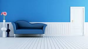 Small Picture Download 1920x1080 Blue Interior Design Wallpaper idolza