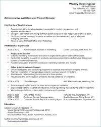 Combination Resume Definition Nfcnbarroom Com