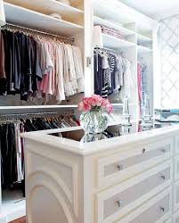walk in closet for girls. Do You Need To Whip Your Small Walk-in Closet Into Shape? Will Love These 21 Incredible Ideas And Makeovers For Some Inspiration! Walk In Girls M