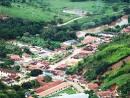 imagem de S%C3%A3o+Pedro+do+Sua%C3%A7u%C3%AD+Minas+Gerais n-2