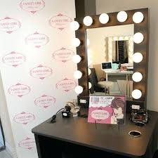 diy makeup vanity mirror. Interesting Diy Diy Makeup Vanity Mirror Lighted Desk By Girl Love The  Not Sure With Diy Makeup Vanity Mirror E
