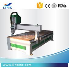 cnc milling machine for sale. 1325 hot sale cnc maching parts / router china price 3 axis milling machine for a