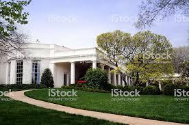 west wing oval office. West Wing, Oval Office, The White House, Washington DC, USA Royalty- Wing Office