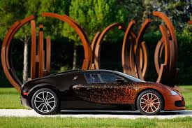 8,057 likes · 4 talking about this. 15 Years Of The Bugatti Veyron 16 4 Six Personal Favorites