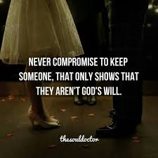 Godly Dating Quotes Unique Quotes Unknown Quotes Scriptures Pinterest Truths