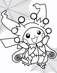 Coloring Pages Free Hello Kitty Pictures Printable Barney For Kids