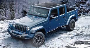 2018 jeep rubicon price. unique jeep 2018 jeep wrangler jl in jeep rubicon price u
