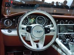 2018 bentley suv interior. perfect bentley bentleyu0027s new suv will be its bestselling model ever with 2018 bentley suv interior