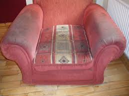 upholstery cleaning services belfast holywood bangor from
