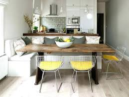 dining room ideas round table big round table small dining room tables white big pendant lamp dining room ideas round table