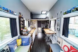 tiny house washington dc. The Matchbox Is Also Highly Water Efficient, And Has A Well-thought Out Rainwater Catchment System. Roof Of This Tiny House Flat Two-degree Washington Dc