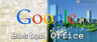 google office contact. google cambridge uk office get contact p