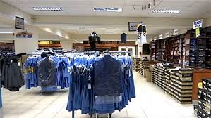 Image result for school uniforms south africa