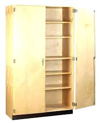 storage cabinets with doors and shelves ikea tall cabinet with doors shelves with door design tall
