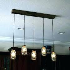 track lighting chandelier s crystal