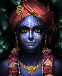 11 Interesting Facts About Lord Krishna | 11 Unknown Facts About Krishna