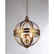 save pretty darn good restoration hardware victorian hotel pendant
