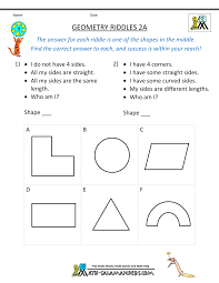 geometry homework answers the veldt questions and answers atlantis resort all inclusive hals academy homework website