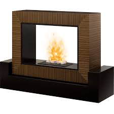 river rock electric fireplace view river rock electric fireplace home design great top and river