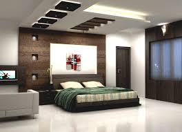 Interior Design Ideas Bedroom Indian Style