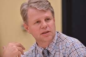 Professor Allen Hicken on Thai politics | U-M LSA Weiser Center for  Emerging Democracies (WCED)
