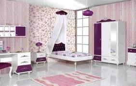 Kleines Schlafzimmer Ideen Dachschräge Ideen Schlafzimmer
