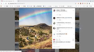Top 13 Austin Photographers To Follow On Instagram (2019)