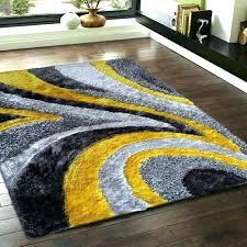 large area rugs target living room