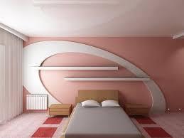 3d bedroom designer betweenthepages club