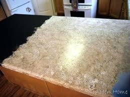 countertop refinis countertop refinishing kits as granite countertops